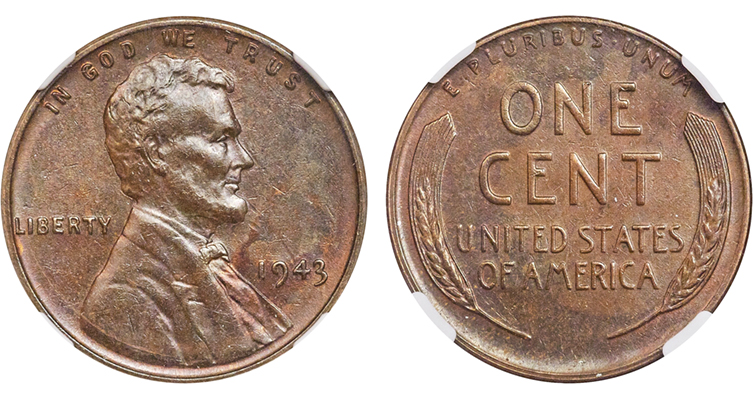 1943-copper-cent