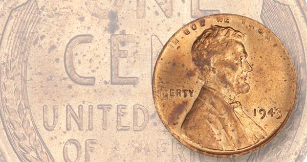 1943-copper-lead
