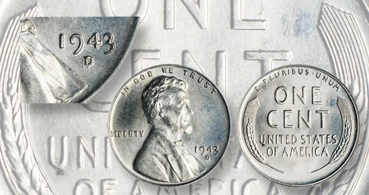 1943-d-cent-lead