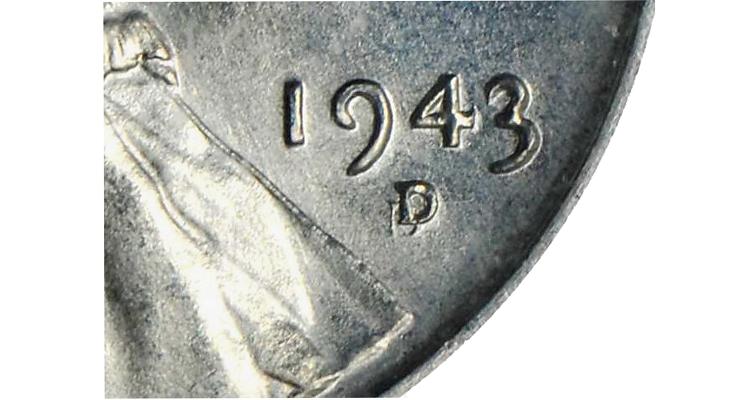 1943-d-cent-obv-detail