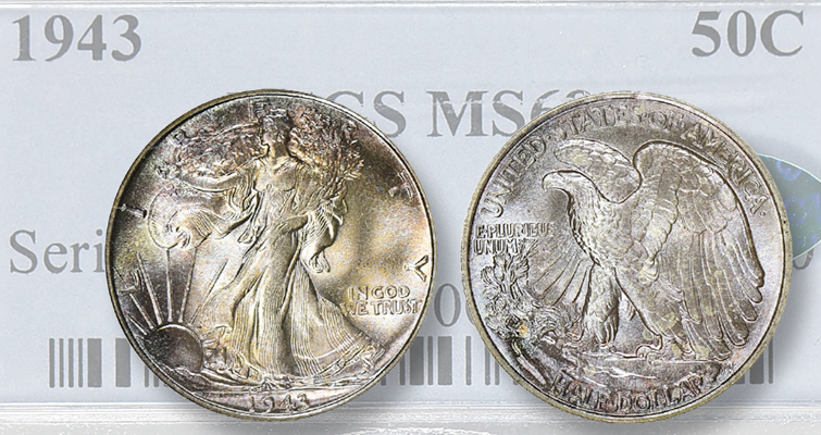 Grading Coins With Confidence