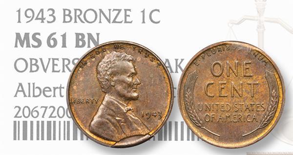 1943-lincoln-bronze-die-break-ms61-lead-wmr