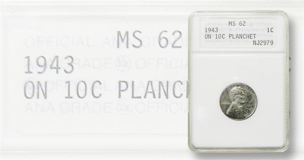 1943-lincoln-cent-lead