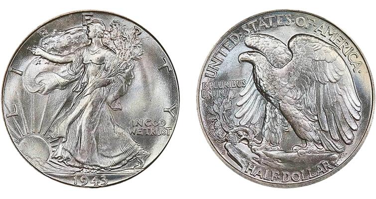 1943-s-50c