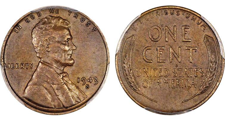 1943-s-bronze-cent-merged