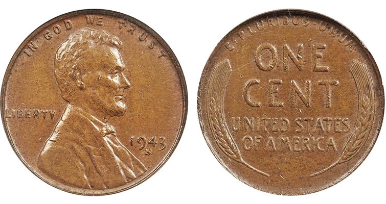 1943-s-copper-cent