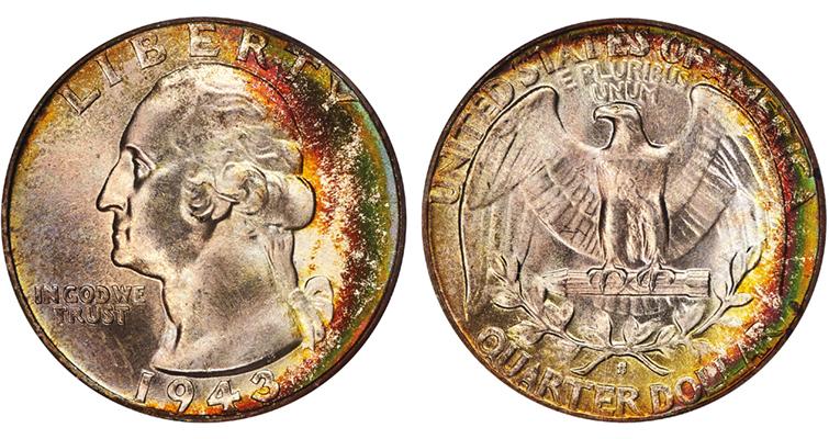 1943-s-quarter
