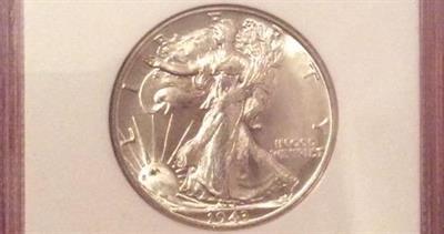 1943-s-walking-liberty-half-dollar-edited