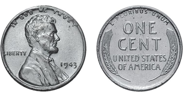 1943usp02axlzncxxxxxcw001