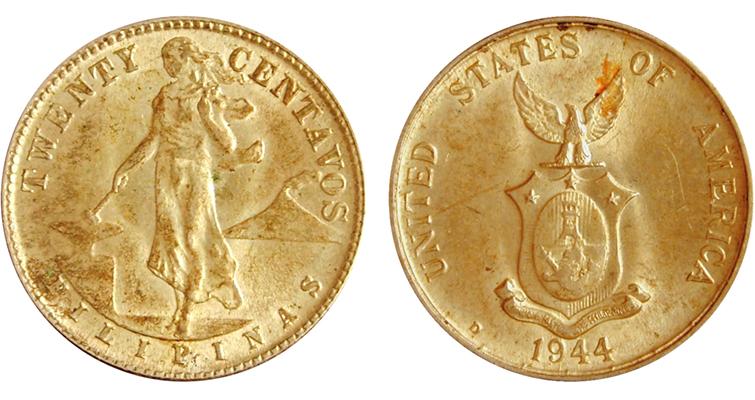 1944-20-centavos-merged