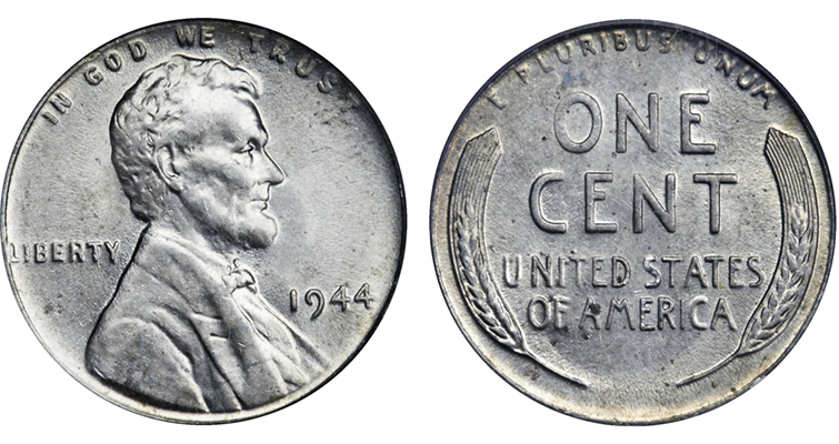 1944-zinc-lincoln-cent-merged