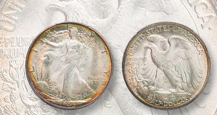 1945-s-half-dollar-lead