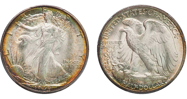 1945-s-half-dollar
