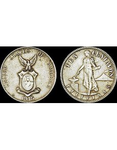 1945philippines10cnttogether
