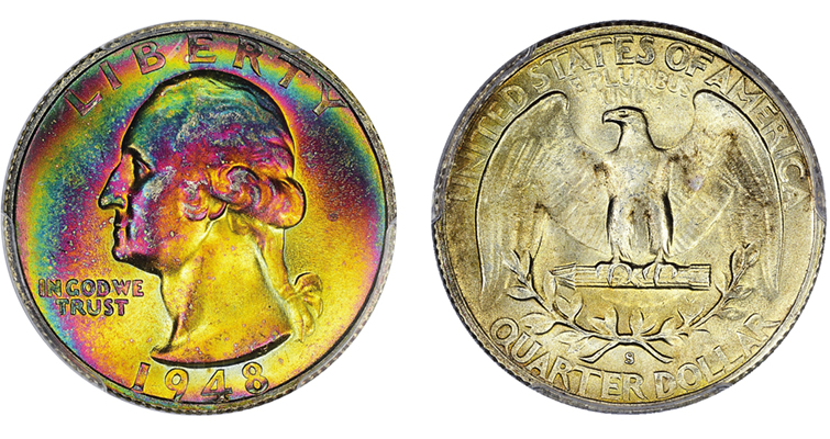 1948-s-quarter