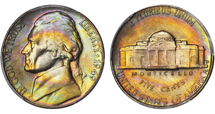 1949-d-nickel