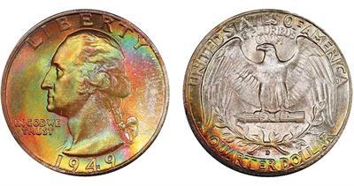 1949-d-quarter