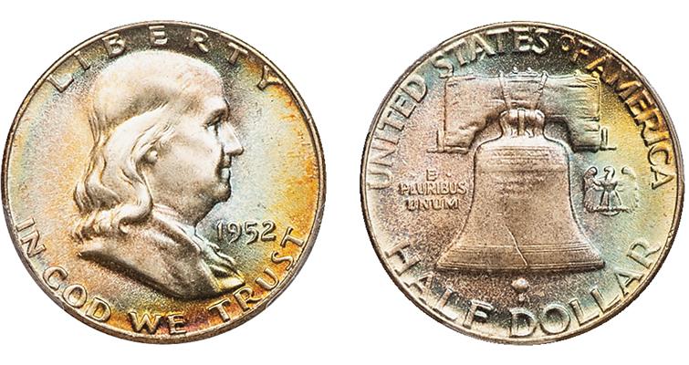1952-50c