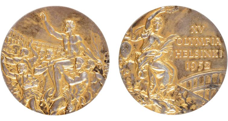 1952-helsinki-gilt-silver-merged