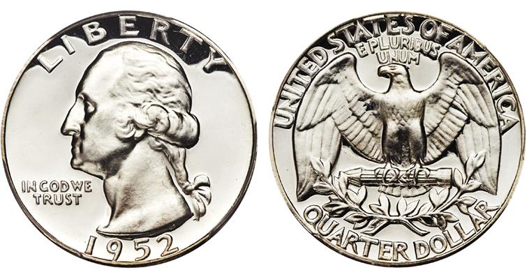 1952-quarter
