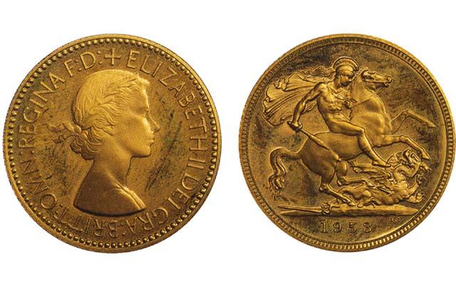 1953-queen-elizabeth-ii-proof-gold-sovereign
