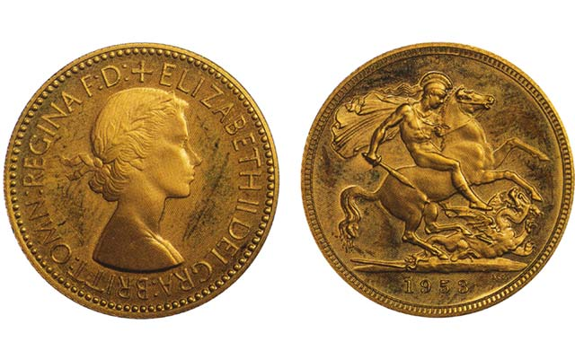 1953-queen-elizabeth-ii-proof-gold-sovereign