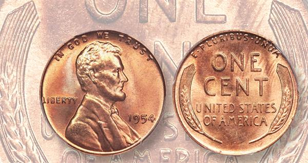 1954-cent-lead