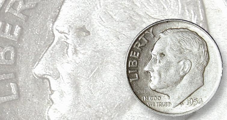1954-roosevelt-dime-lead