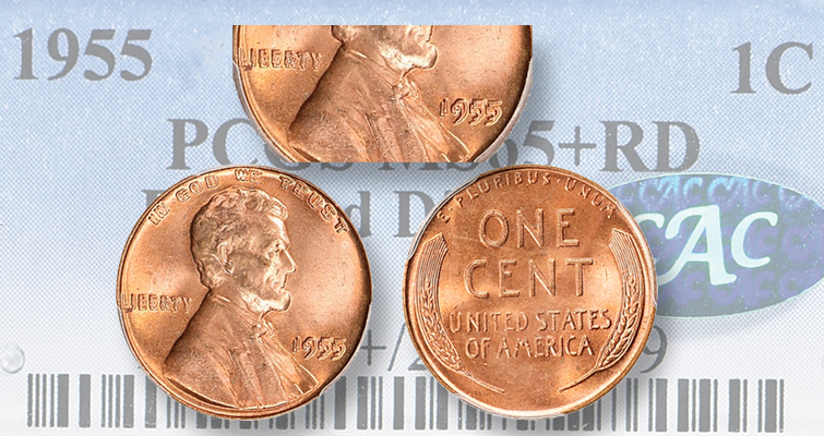1955-ddo-cent-lead
