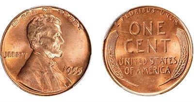 1955-ddo-cent