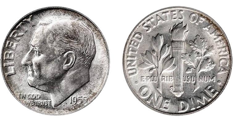 1955-s-dime