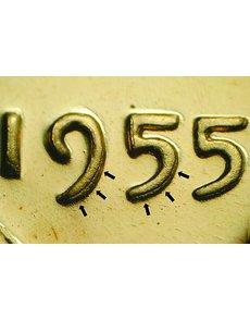 1955_1c_pr_wddo-006_01_dig_date