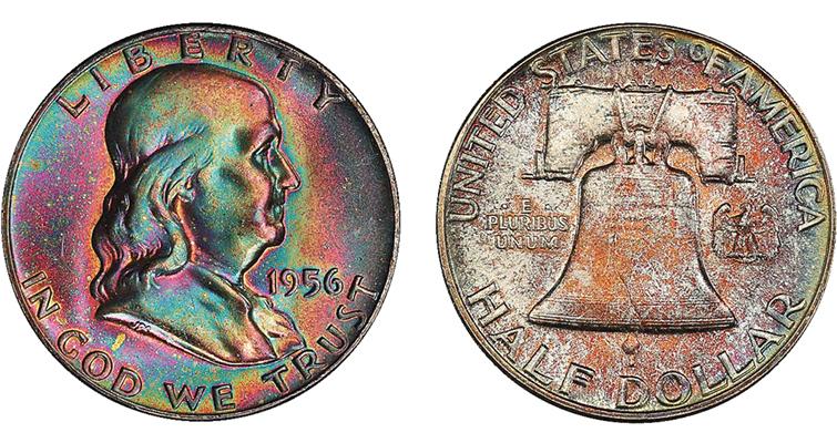1956-50c