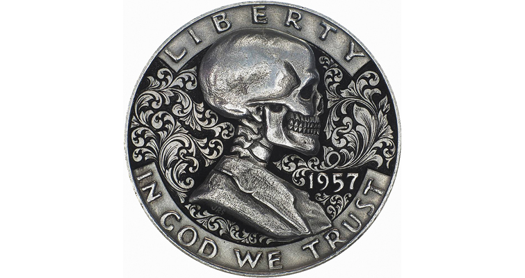 1957-skeleton-ben-franklin