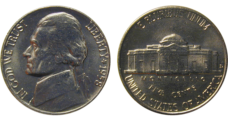 1958-d-jefferson-5-cent-coin-merged