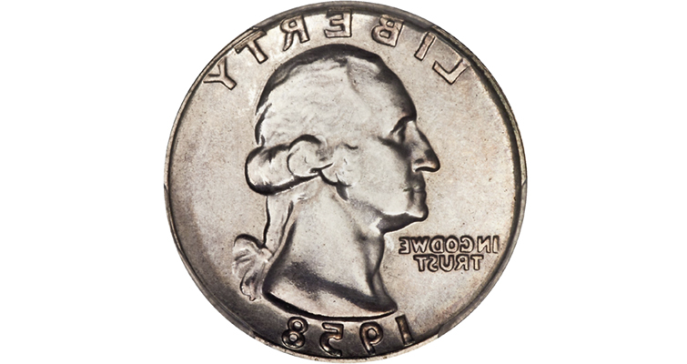 1958-error-quarter-rev