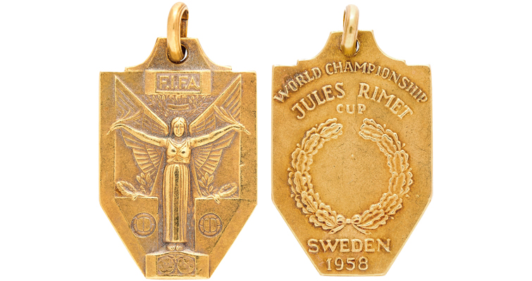 1958-jules-rimet-sweden-medal