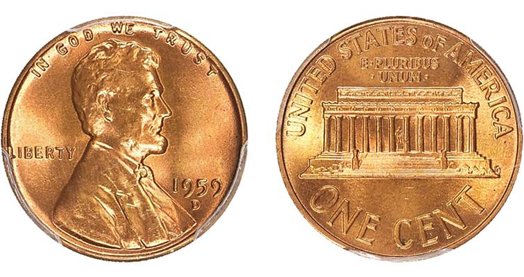 1959-d-cent