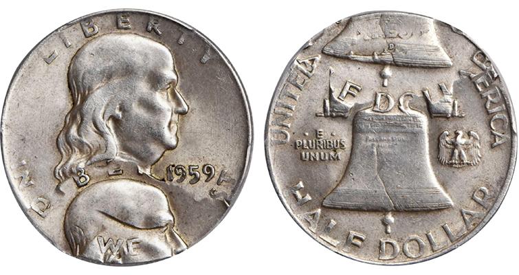 1959-error