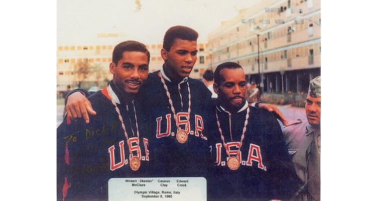 1960-gold-boxer-olympics-winner-rr-auction