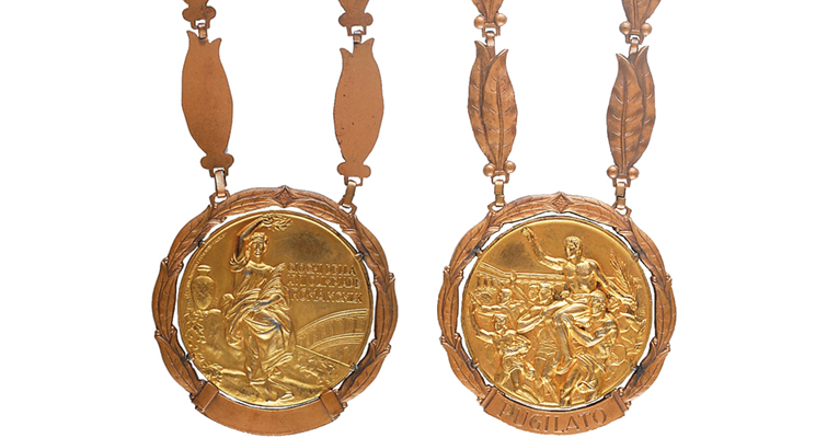 1960-gold-boxing-winners-medal-merged