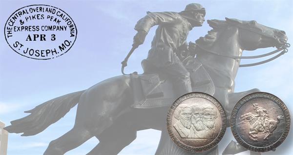 1960-pony-express-centennial-so-called-dollar-lead
