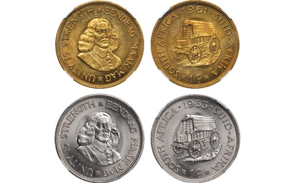 1960s-south-african-cents