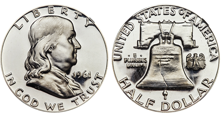 1961-50c