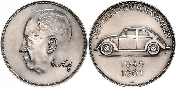1961-volkswagen-medal