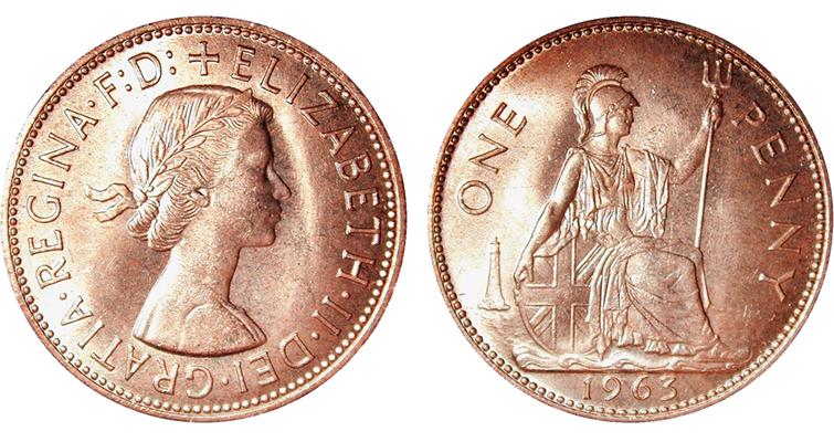1963-british-penny-merged