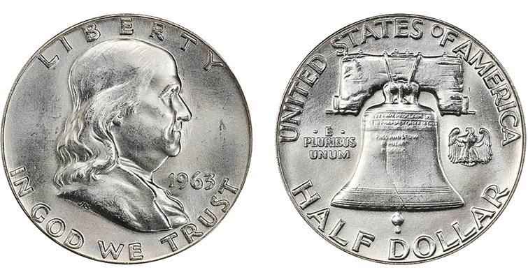 1963-half