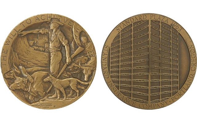 1963-usa-medaloregon