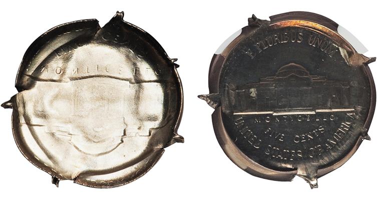 1964-5-cents-mated-pair-ha-2