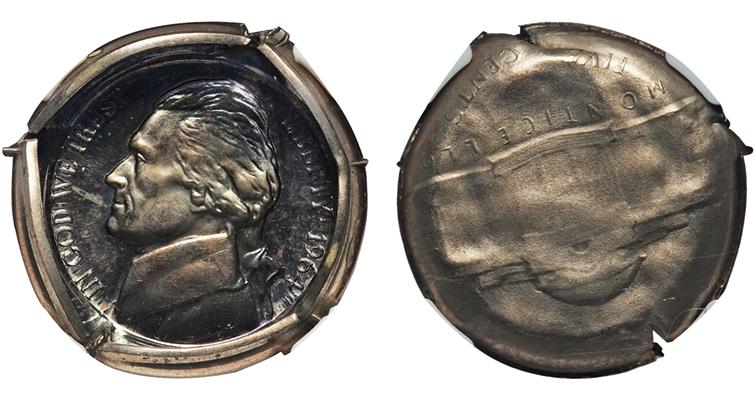 1964-5-cents-mated-pair-ha